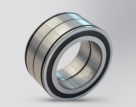 Special customized bearings